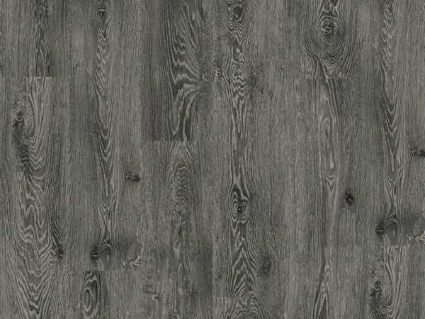 Designboden iD Inspiration 40 White Oak Black Landhausdiele
