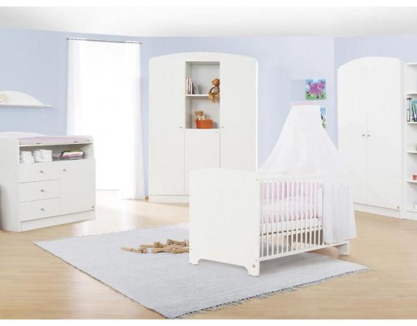 kinderzimmer jil kinderzimmer sets kinderm bel kinderwelt holzprofi24. Black Bedroom Furniture Sets. Home Design Ideas