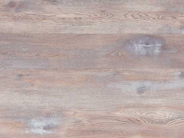 Vinylboden C403 Woodsman Landhausdiele