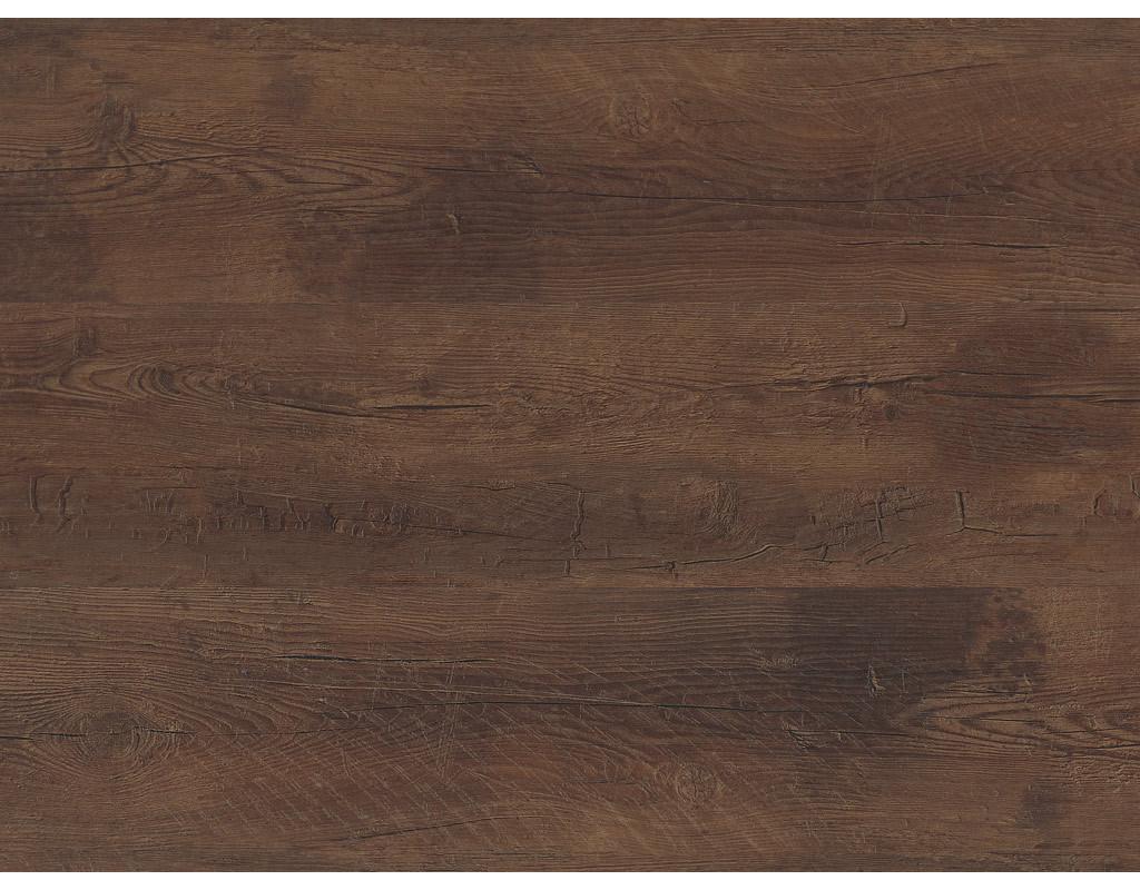 vinylboden r uchereiche 9056 vinyl click landhausdiele. Black Bedroom Furniture Sets. Home Design Ideas