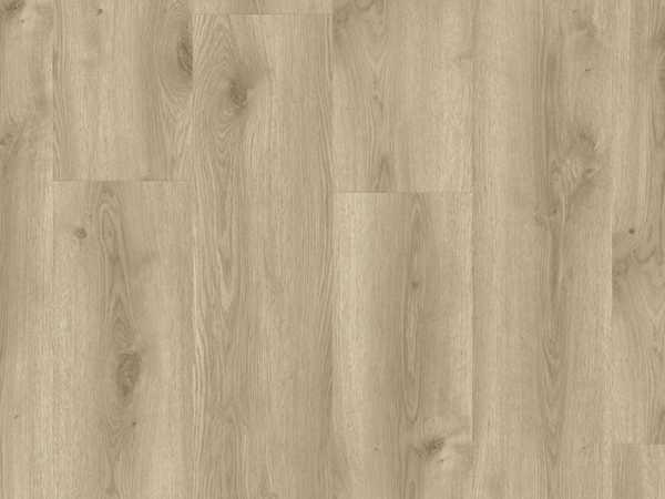 Designboden iD Inspiration 55 Contemporary Oak Natural Landhausdiele 122x12,5 cm