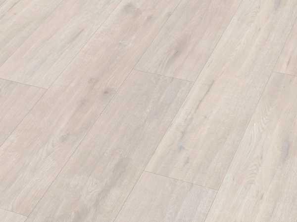 Designboden Eiche arcticweiß DD 600 S Landhausdiele