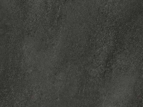 Vinylboden Check one 0.55 Borbeck Schiefer Fliesenoptik