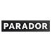PARADOR