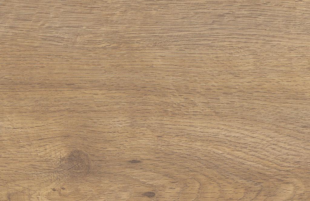laminatboden tritty 200 aqua eiche sicilia natur authentic silet ct landhausdiele laminat. Black Bedroom Furniture Sets. Home Design Ideas
