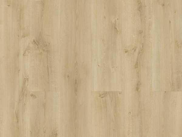 Designboden iD Inspiration 40 Rustic Oak Natural Landhausdiele