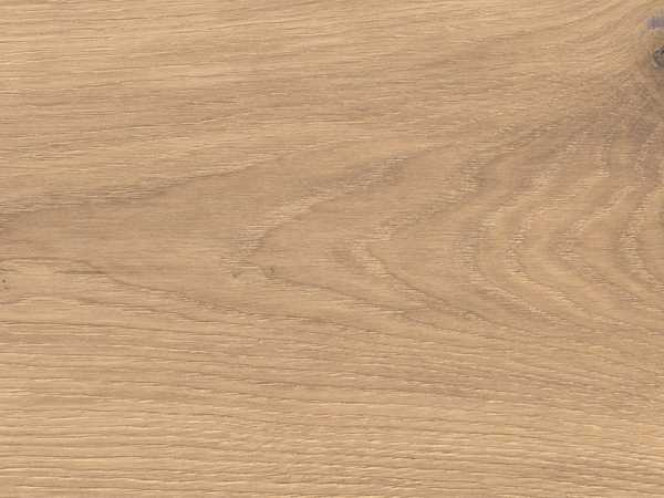 """Parkett Eiche Sauvage Puro weiß strukturiert """"Serie 4000"""" Landhausdiele"""