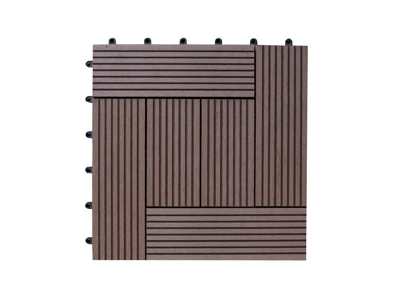 terrassenfliesen holz preisvergleiche erfahrungsberichte und kauf bei nextag. Black Bedroom Furniture Sets. Home Design Ideas