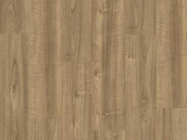 Designboden iD Inspiration 40 Soft Walnut Classical Landhausdiele
