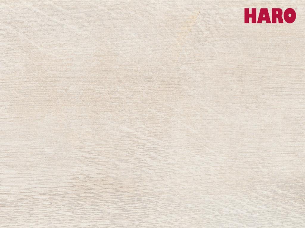 haro laminat preisvergleiche erfahrungsberichte und kauf bei nextag. Black Bedroom Furniture Sets. Home Design Ideas