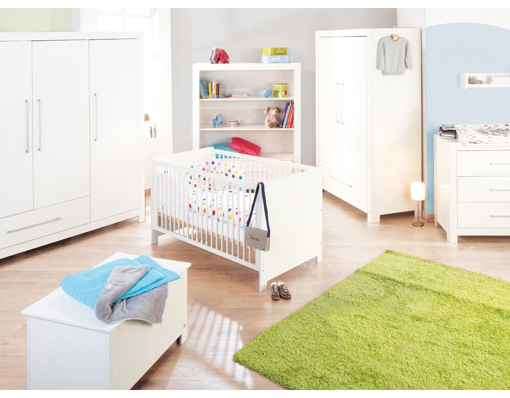 kinderzimmer puro breit gro pi0061. Black Bedroom Furniture Sets. Home Design Ideas