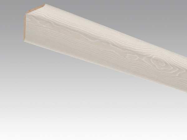 Wand- und Deckenleiste Kiefer-Crème 102 Dekor
