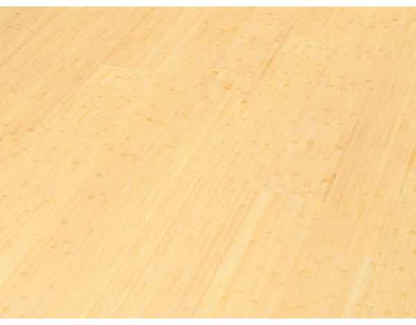 parkett boston bambus natur weitere parkett bodenbel ge holzprofi24. Black Bedroom Furniture Sets. Home Design Ideas
