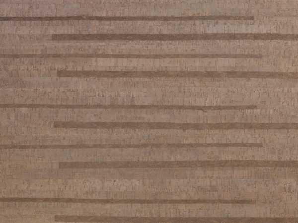 Korkboden cork Essence Lane Quartz mit HPS-Oberfläche Fliesenoptik