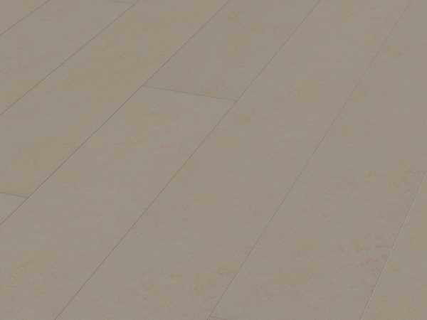 Linoleum EasyStep Premium LID 300 S Zementgrau 7302