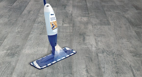 Wie Bodenbelag Reinigen Und Pflegen