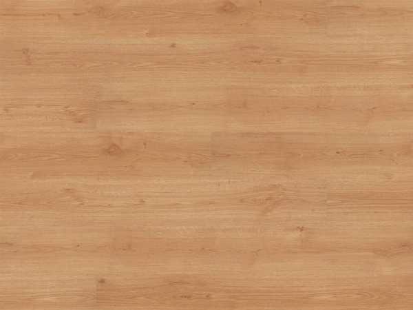 Laminat European Oak 1675 Landhausdiele