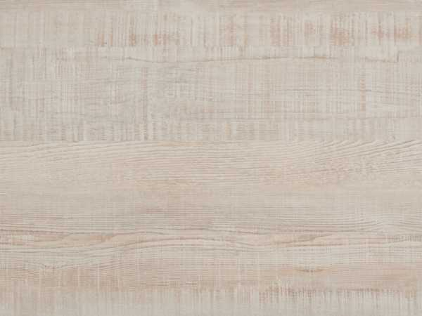 Designboden Eiche Antik Weiß Holzstruktur