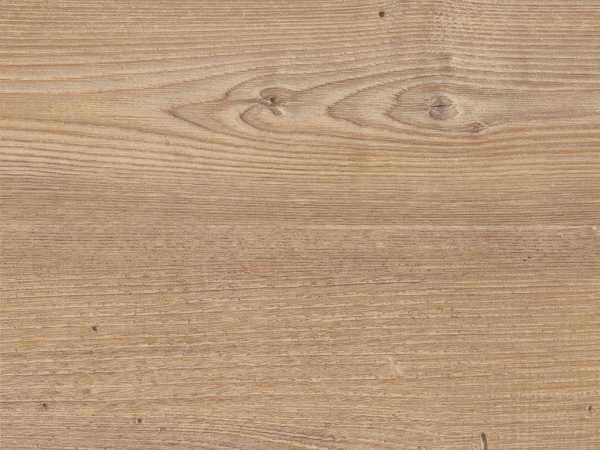 Korkboden Hydrocork Arcadian Soya Pine Keramik versiegelt - 2. Wahl