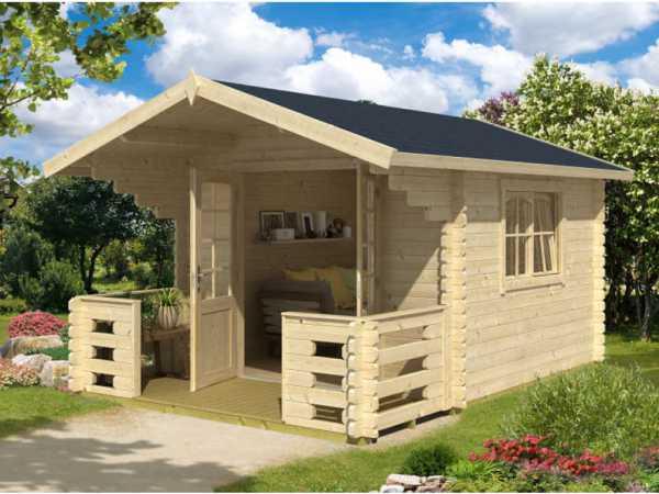 lasita gartenhaus test perfect des modernen aus holz mekong with lasita gartenhaus test great. Black Bedroom Furniture Sets. Home Design Ideas