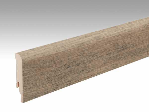 Sockelleiste Finca Wood 6856 Dekor Profil 5 PK