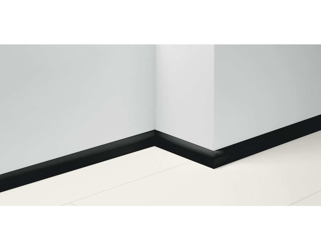 sockelleisten schwarz preisvergleiche erfahrungsberichte und kauf bei nextag. Black Bedroom Furniture Sets. Home Design Ideas