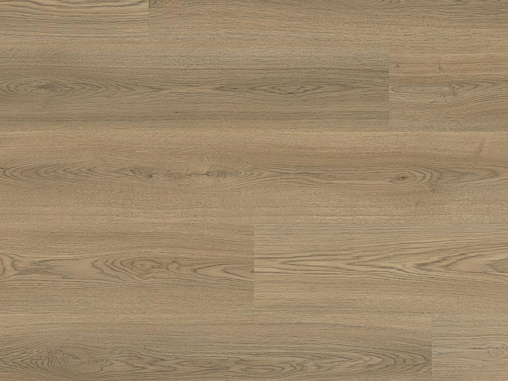 laminat eiche quinta 6406 classic lc 55 landhausdiele landhausdiele laminat bodenbel ge. Black Bedroom Furniture Sets. Home Design Ideas