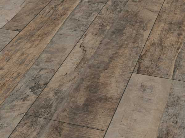 Laminatboden Exquisit Plus Trail Oak 4981 2 Stab