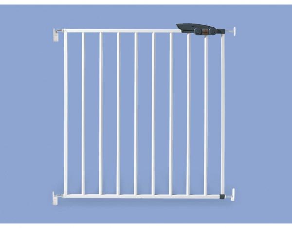 Tür- und Treppenschutzgitter Baby Lock Classic