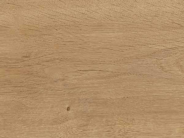 """Laminatboden """"Aqua Robusto"""" Pure Oak P1210 Landhausdiele"""