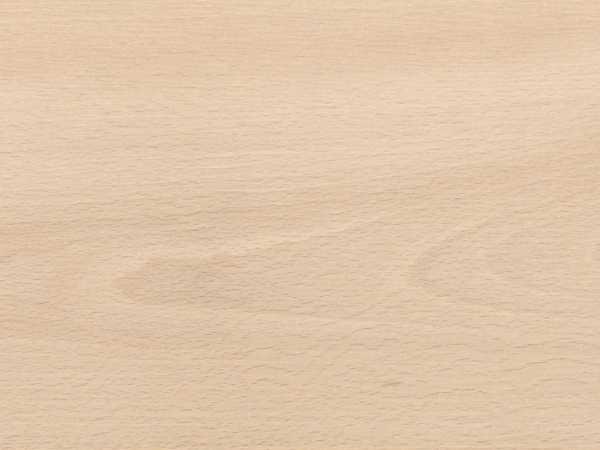 "Laminat Designholz Harmony soft matt ""Tritty 90"" Landhausdiele"