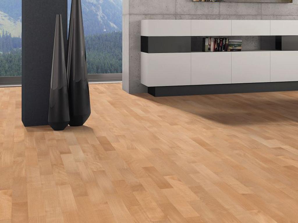 parkett buche trend ged mpft serie 4000 stab allegro 2 wahl 440813. Black Bedroom Furniture Sets. Home Design Ideas