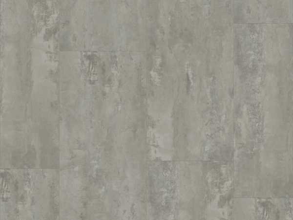 Designboden iD Inspiration 55 PLUS Rough Concrete Grey Fliese