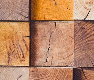 Ratgeber Hölzer Richtig Kombinieren Holzprofi24