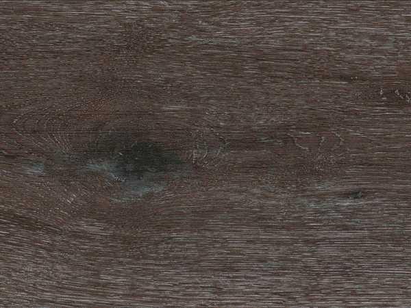 Korkboden Hydrocork Rustic Grey Oak Keramik versiegelt - 2. Wahl