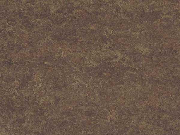 Linoleum Chocolate Fliese