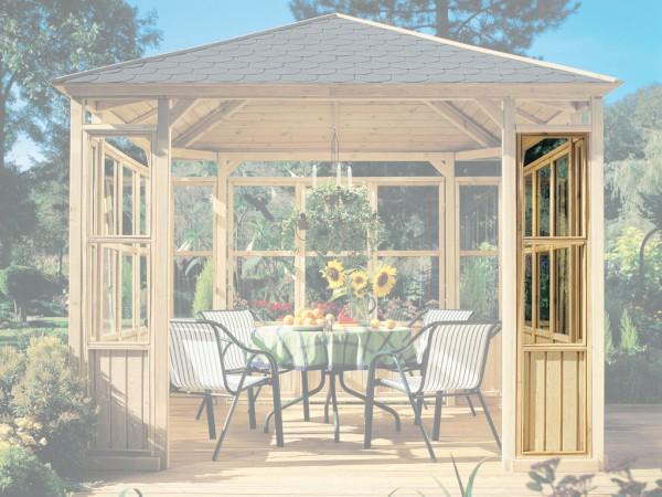 fenster f r pavillon lindgren klein br0461. Black Bedroom Furniture Sets. Home Design Ideas