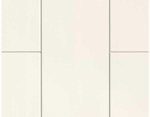 dekorpaneele bocado 200 uni wei gl nzend df 324 me1351. Black Bedroom Furniture Sets. Home Design Ideas