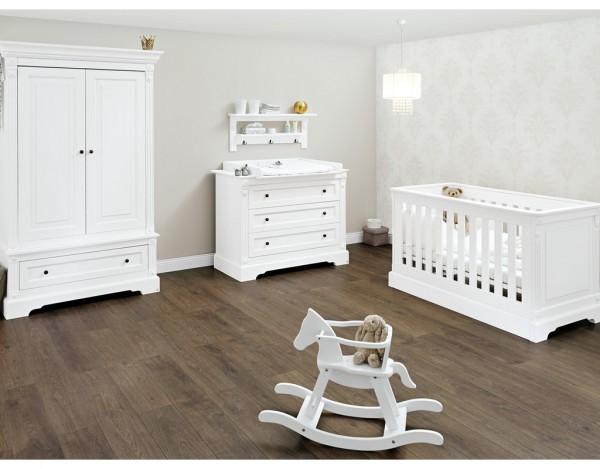 Kinderzimmer Emilia breit