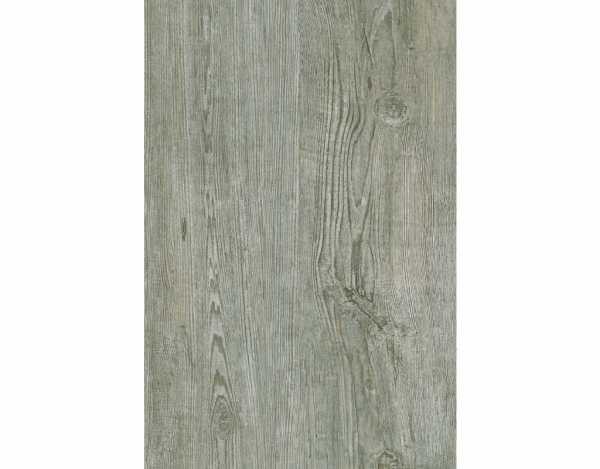 vinylboden fichte tarragona komfort landhausdiele klick vinyl vinylboden bodenbel ge. Black Bedroom Furniture Sets. Home Design Ideas