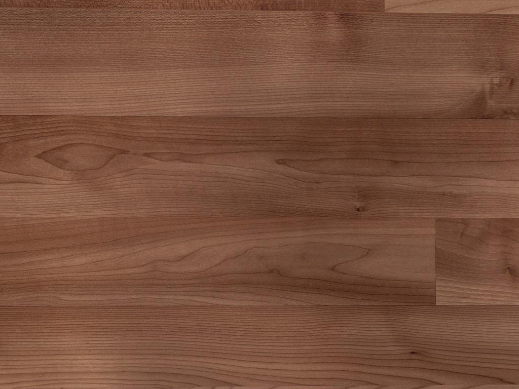 laminat ahorn noisette schiffsboden | schiffsboden | laminat
