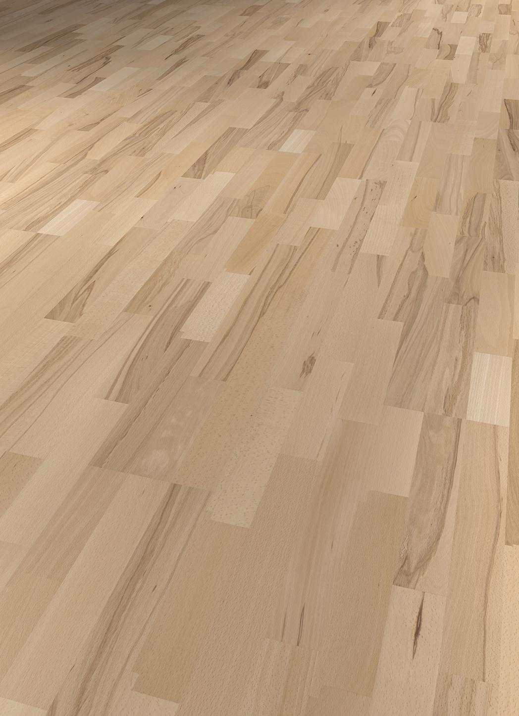 schiffsboden parkett buche. Black Bedroom Furniture Sets. Home Design Ideas