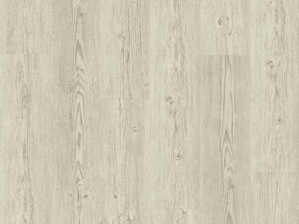 Designboden iD Inspiration 40 Brushed Pine White Landhausdiele
