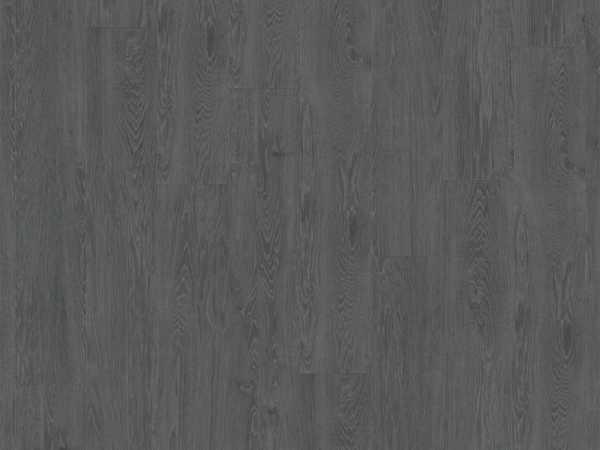 Designboden Starfloor Click 55 PLUS Lime Oak Black Landhausdiele
