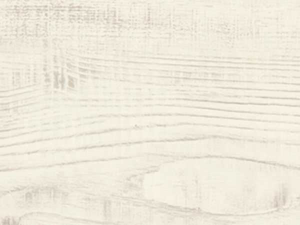 Laminat Kastanie bianco strukturiert matt Tritty 100 Gran Via Landhausdiele