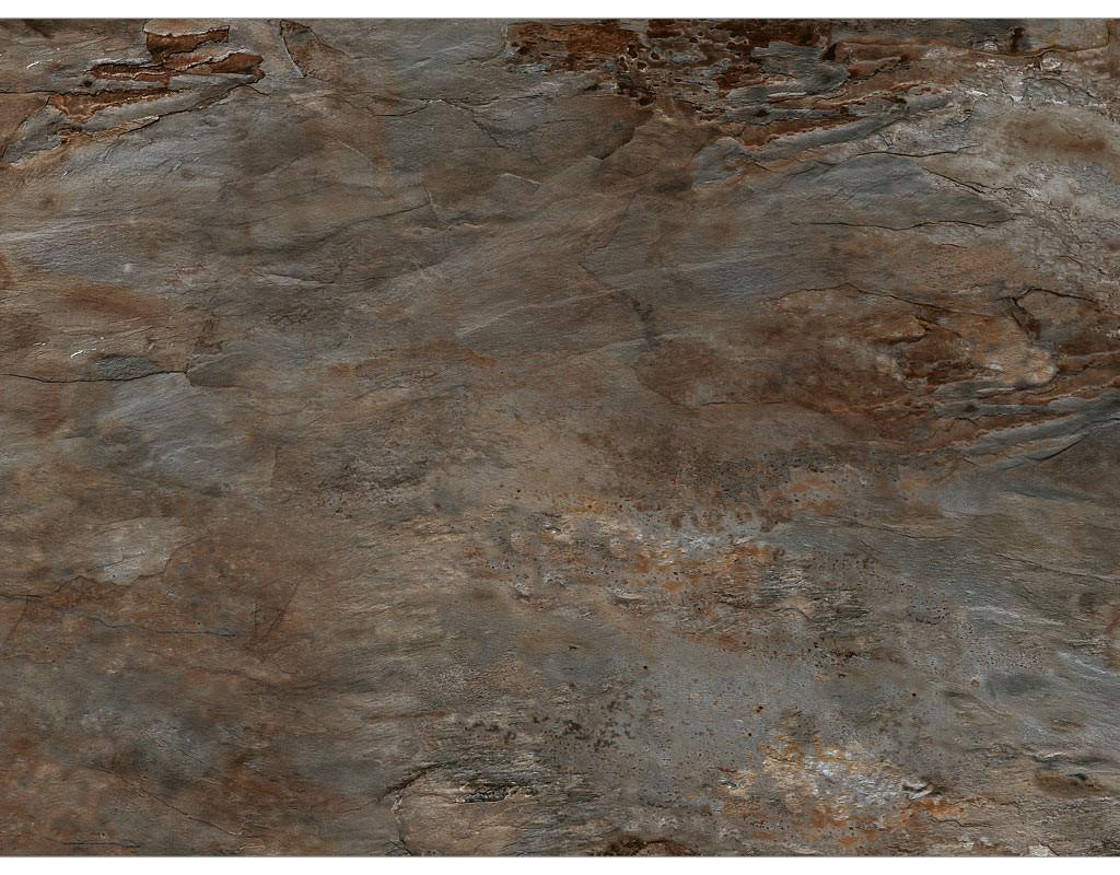 laminat grizzly slate d4179 glamour hochglanz natursteinformat kr0102. Black Bedroom Furniture Sets. Home Design Ideas