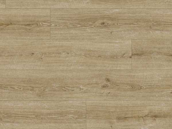 "Designboden Ocean Oak 6989 ""Premium DD 200"" Landhausdiele"