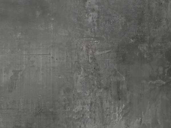 """Vinylboden """"Check one 0.55 XL"""" Theresia Beton Fliesenoptik"""