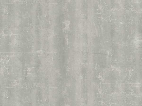 Designboden iD Revolution Composite Stone grey Fliese