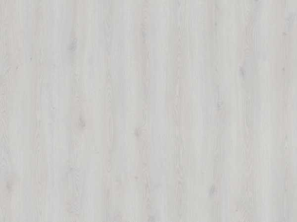 Designboden iD Revolution Contemporary Oak Ivory Landhausdiele